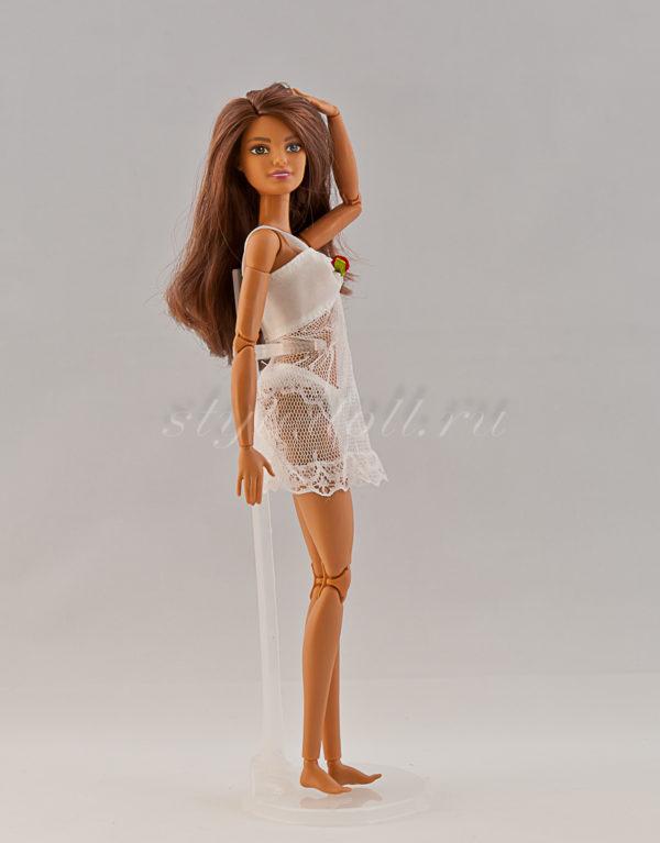 Нижнее белье для Барби