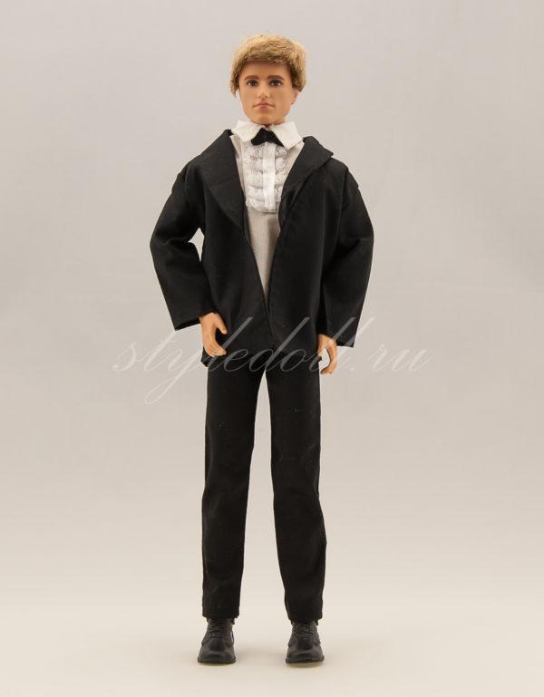 костюм для Кена