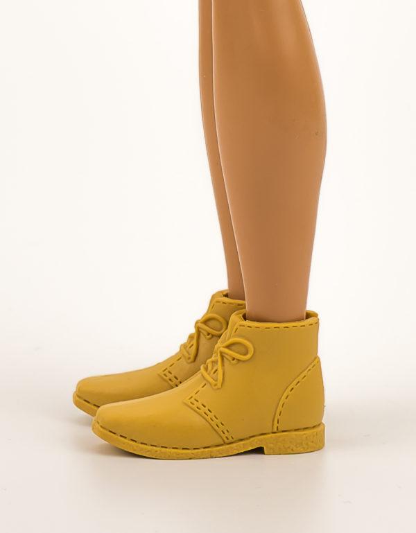 обувь для Кена