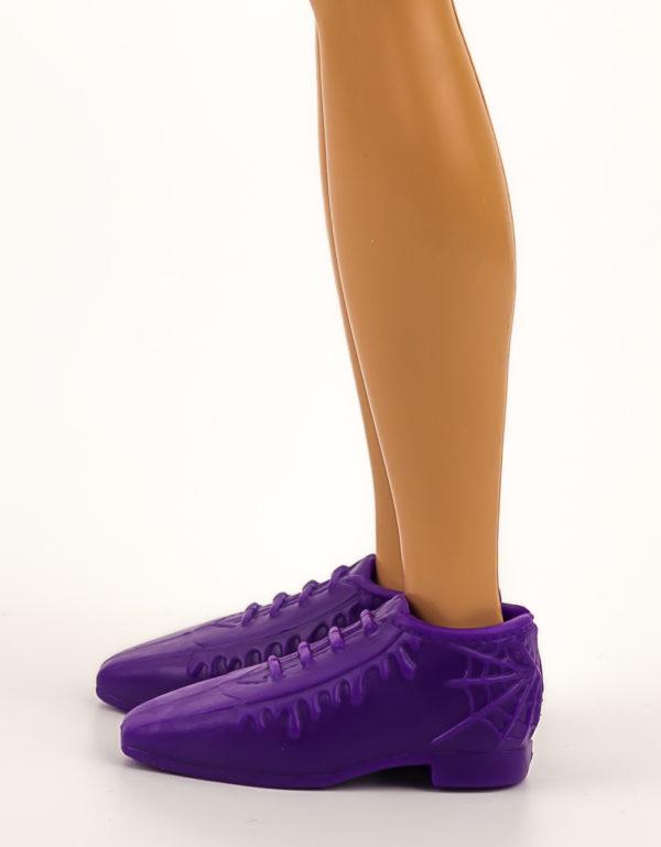 ботинки для кена